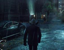 《Hitman 3》发布2月补丁修复Bug