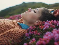 Immerse宣布与Solas VR合作:建立虚拟冥想放松平台