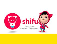 印度AR玩具厂商PlayShifu完成1700万美元B轮融资