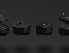 Tundra Tracker Kickstarter众筹金额已接近100万美元