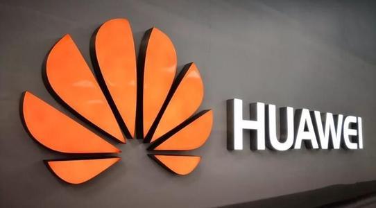 德国政府允许华为为5G网络建设提供设备