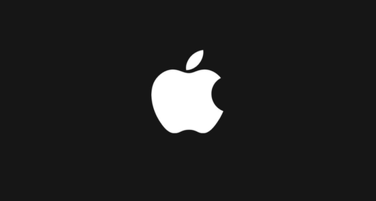 苹果将在2022年推出的头显对于VR产业的意义