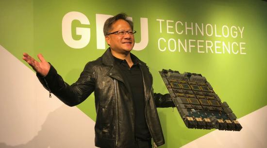 NVIDIA RTX 2070 Super成为7月份全球最畅销的显卡