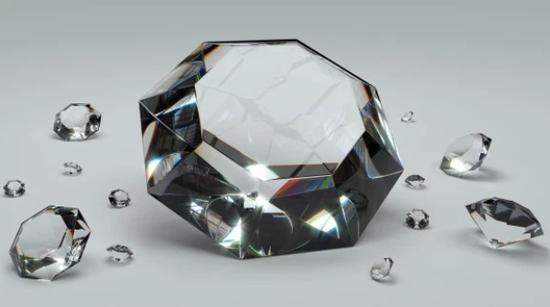 瑞士钻石公司diamond Pro开发AI钻石识别工具Ringo