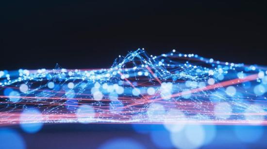 人工智能如何将供应链带到新的前沿