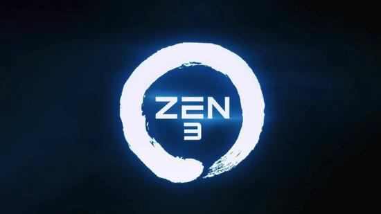 AMD Ryzen 7 5700X和Ryzen 9 5850X/5900规格泄露出炉
