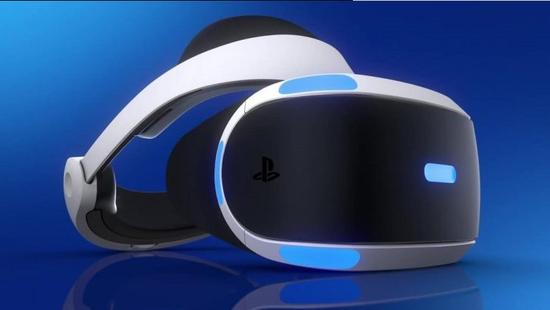 索尼新专利显示:PlayStation VR 2可能拥有无线功能 可自动切换信号频段