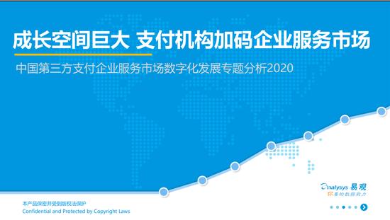 http://www.weixinrensheng.com/kejika/1451438.html