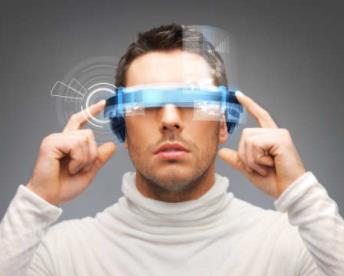 印度学校大力推广新科技 将AR,人工智能和VR整合到教学中