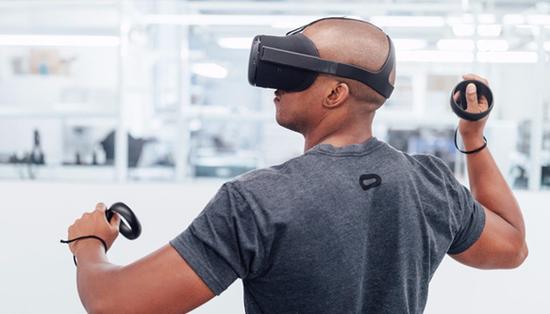 Oculus VR一体机Santa Cruz预计2019 Q1上市发售