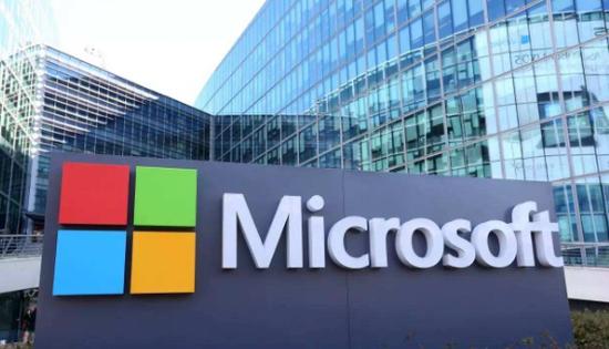 微软和印度10所高等教育机构合作 推出支持AI的数字实验室