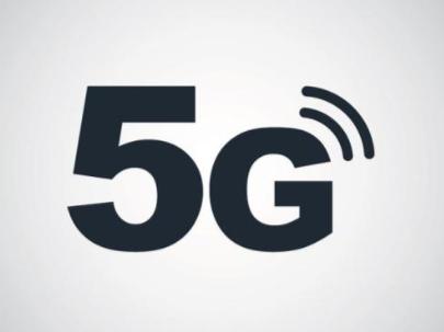 越南主要城市开始测试5G服务 预计2020年前开启商用