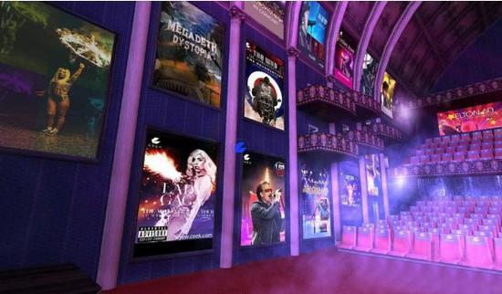 CEEK VR宣布与World of Dance合作 推出全新VR内容