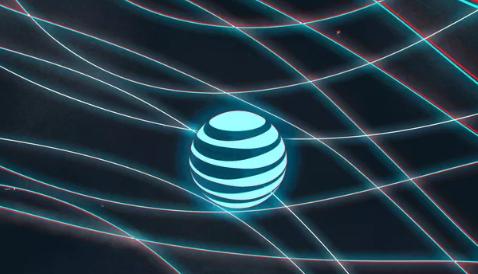 AT&T 新增28个5G服务地区 总数达到355个