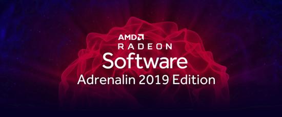 AMD新产品让移动设备即时开玩PC VR的高品质游戏
