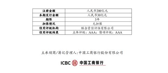 http://shanxigg.com/shumakeji/1814189.html