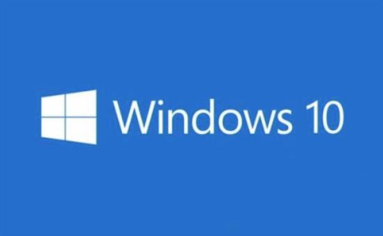 微软最新Windows 10补丁遭吐槽:强制安装Edge、开机速度变慢!