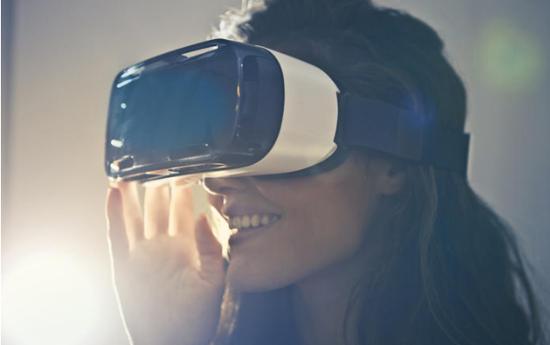 5G可能成为下一代云VR的基础