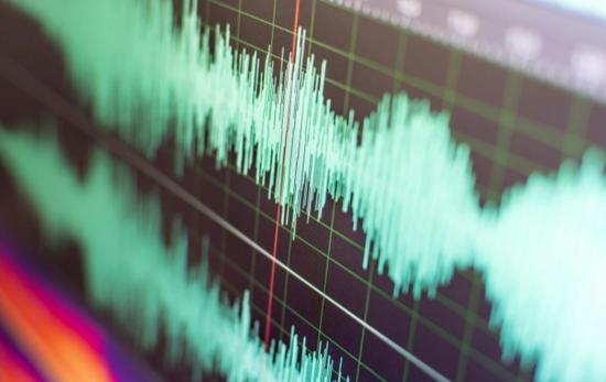 安全初创公司Pindrop 筹集9000万美元 用于解决语音诈骗问题