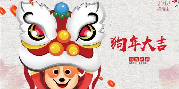 用科技还原传统 春节庙会全景拍摄详尽攻略