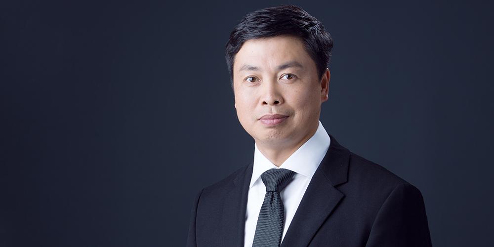 【领航2018 系列专访三】Pico CEO周宏伟:聚焦产品,2018年属于VR一体机