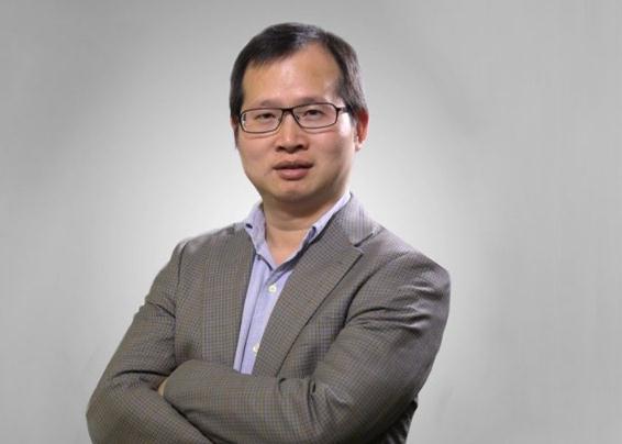 用手机的模式来做VR 爱奇艺智能科技CEO熊文有不同看法