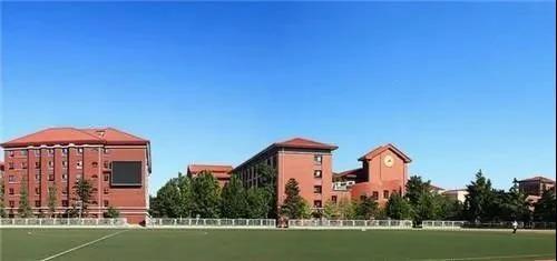 李希贵:北京十一学校的14种教师激励方案