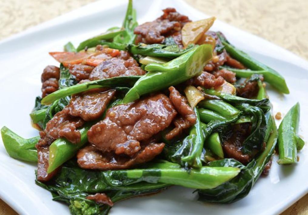 quora提问:为什么其他国家不像中国菜那样把肉弄得那么软?