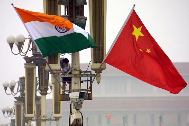 """又搞小动作,印度想与中国""""脱钩""""都想疯了"""
