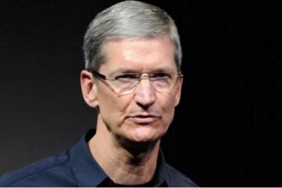小i机器人向苹果索赔100亿到底是多还是少?