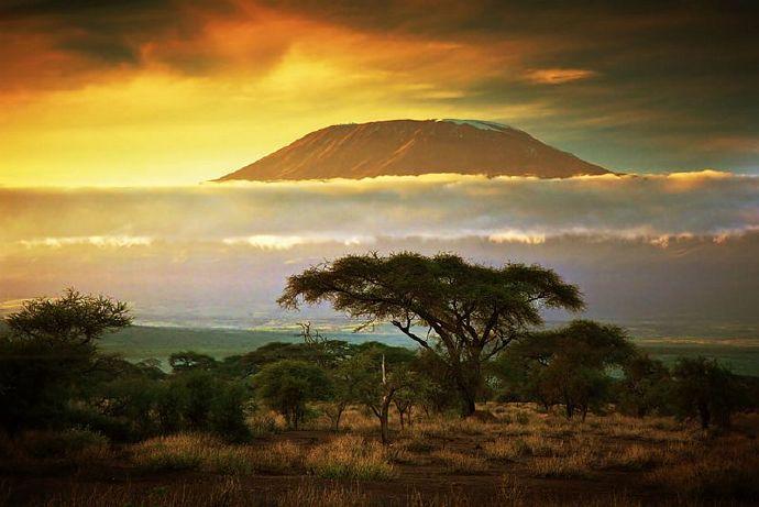 "NewKenyaLodge-新肯尼亚之家""(内罗毕)"