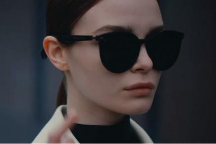 从时尚到科技,华为Eyewear引领智能眼镜新趋势