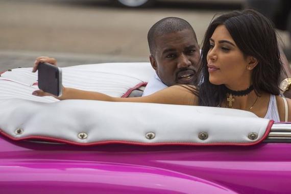 """明星与名车:看看好莱坞与NBA巨星钟意的""""坐骑"""""""
