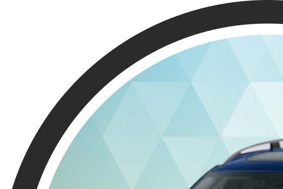 最新博彩娱乐网站大全丨8月底,斯巴鲁XV混动版将于成都车展上市!