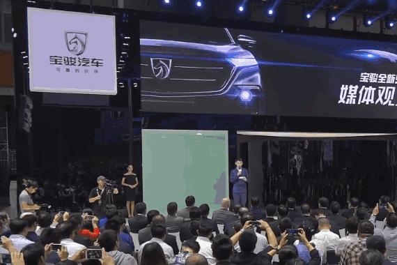 """想知道""""广州车展""""近期资讯盘点,你想要的这里都有"""