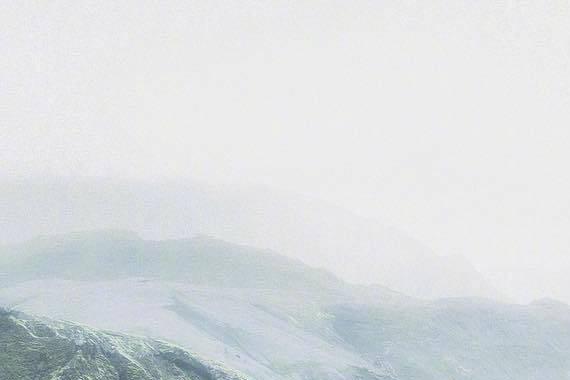 另类星球:诗和远方,仙境自驾游!