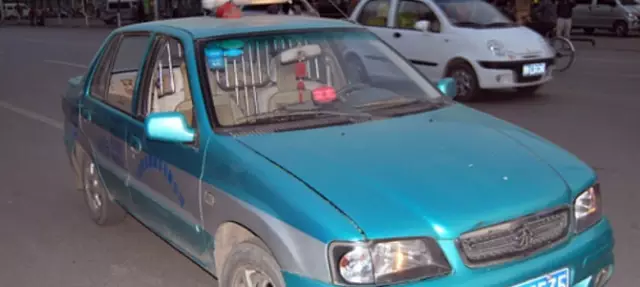 为了便宜买国产车的人,现在后悔了吗?