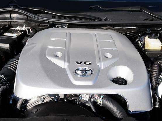 拒绝涡轮增压 四款自然吸气运动车型推荐