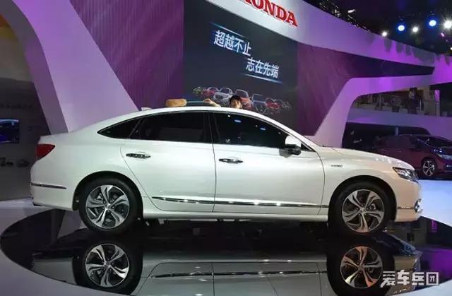 瑞风S7/新宝马5系长轴版 明年又有一波新车来了
