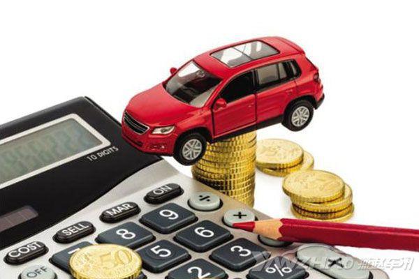 国产车一定要比合资车便宜 钱都差在哪里?