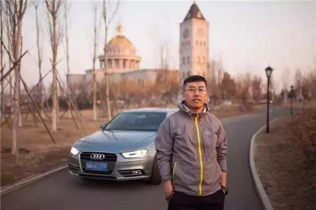 凭什么?这款高性能车的发布震惊了汽车界。