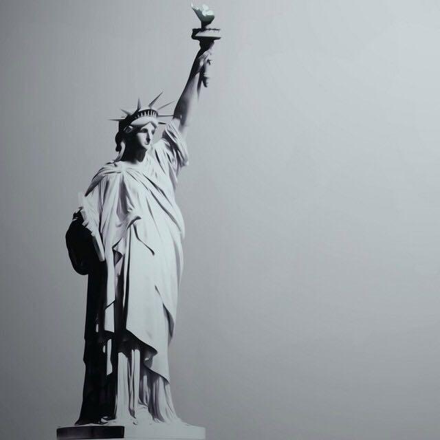 美国留学那点事