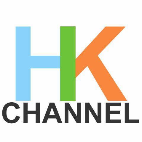 HKChannel