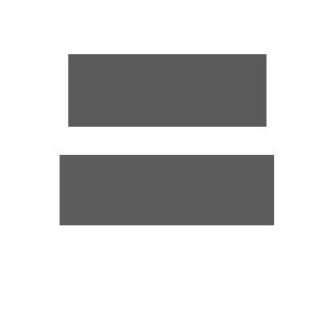 虚拟4VR社区