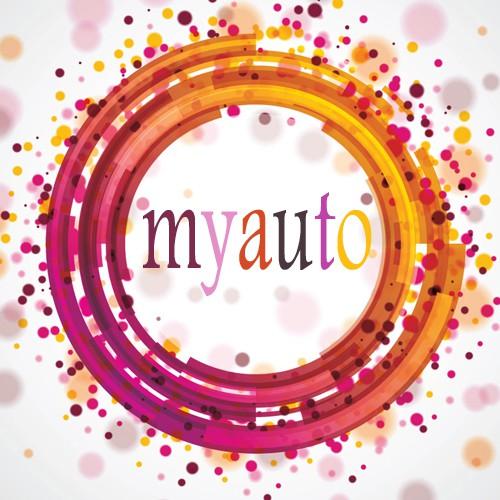 myauto