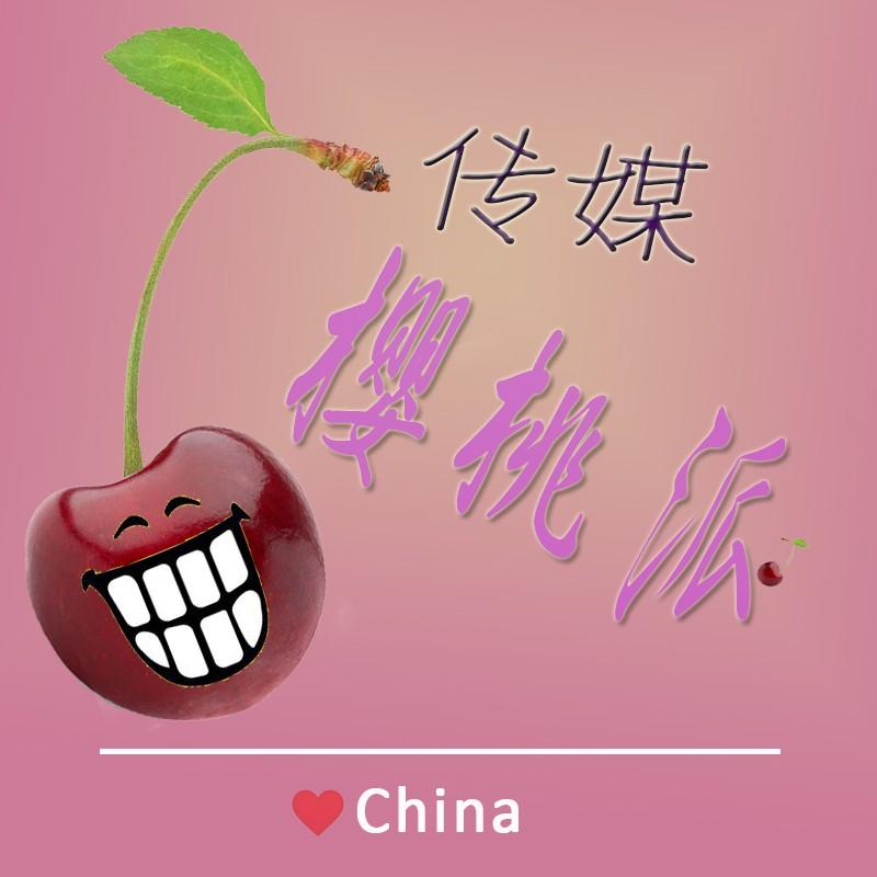传媒樱桃派