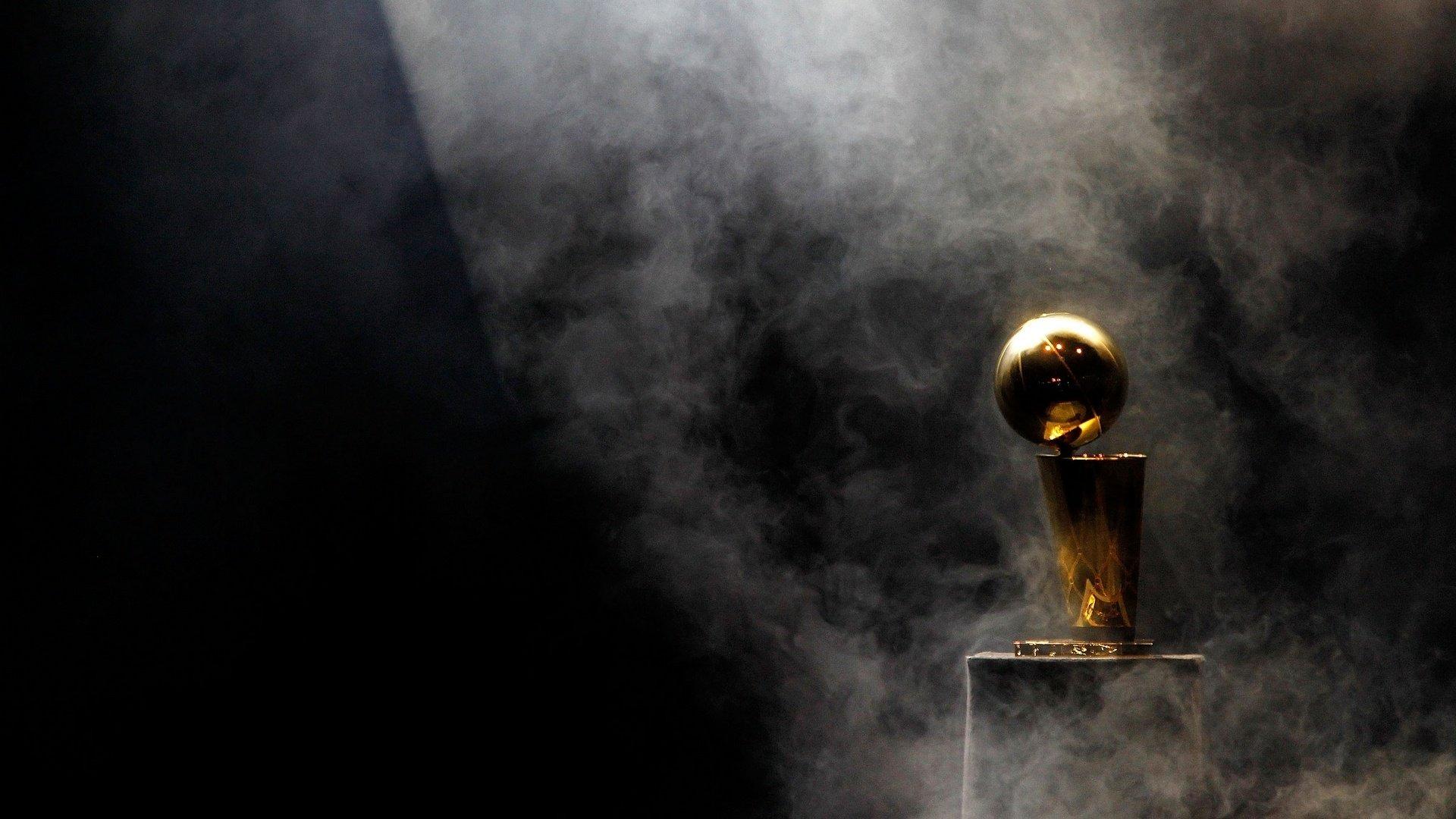 皇帝的篮球世界