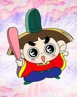 八卦宝宝baguabaobao
