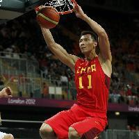 小李说篮球