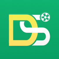 DS足球网